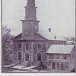 Stone Church 1