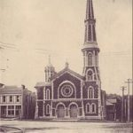 Stone Church 2