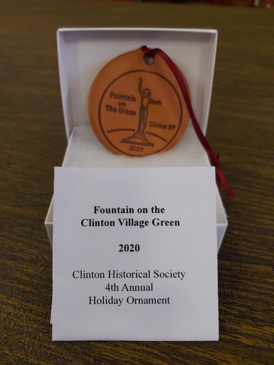 2020 ornament (1)